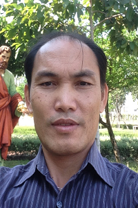 Profile image_Manop Yawong