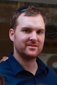 Tobias Brummaier