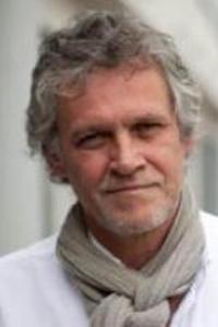 Gilles Delmas