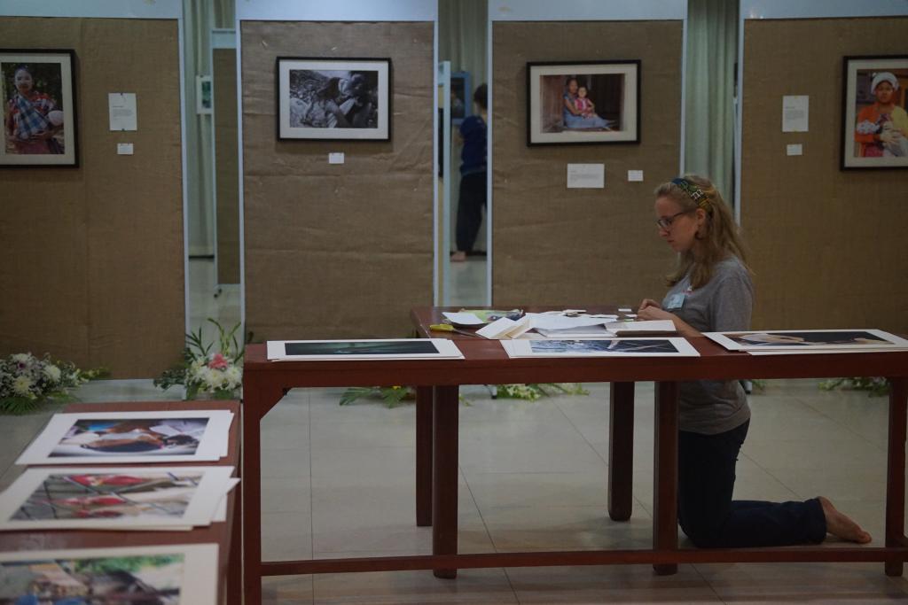 Photo Exhibition.jpg