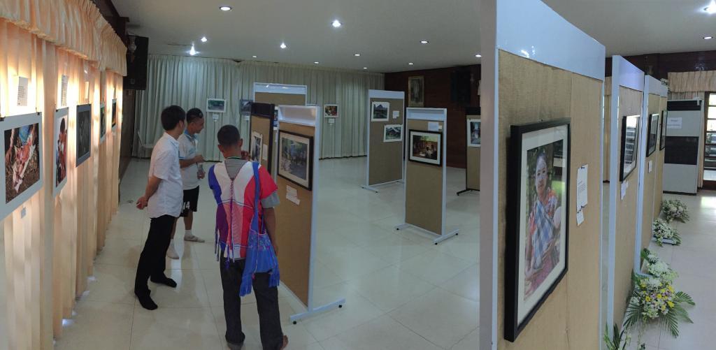 Photo Exhibition1.jpg