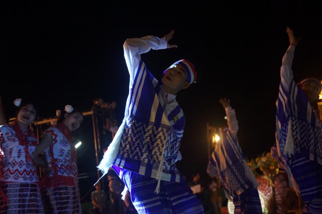 SMRU 30 Year Dance19.jpg
