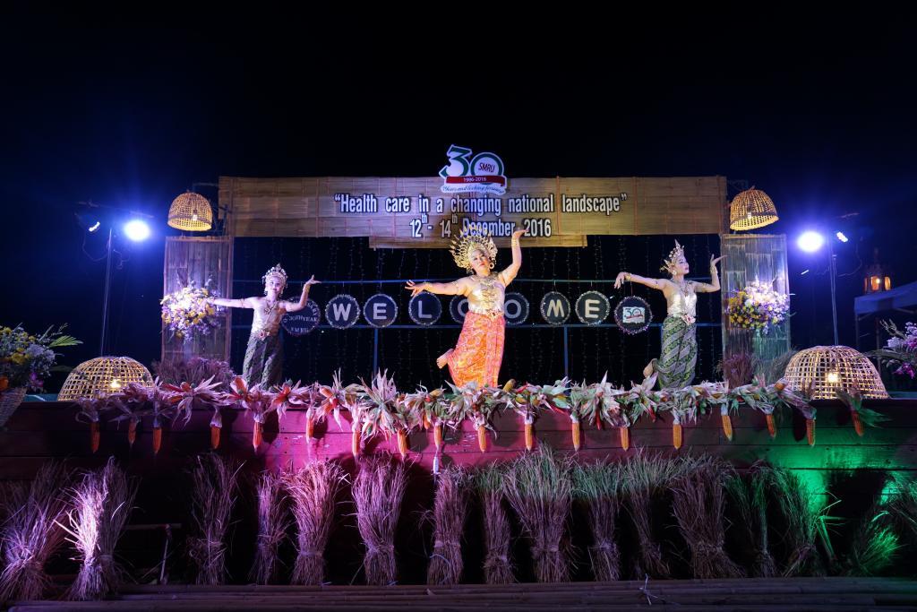 SMRU 30 Year Dance23.jpg