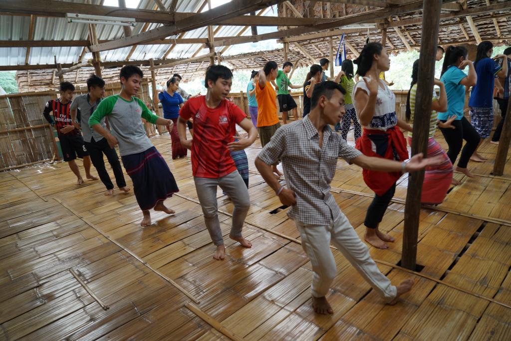 SMRU 30 Year Dance3.jpg