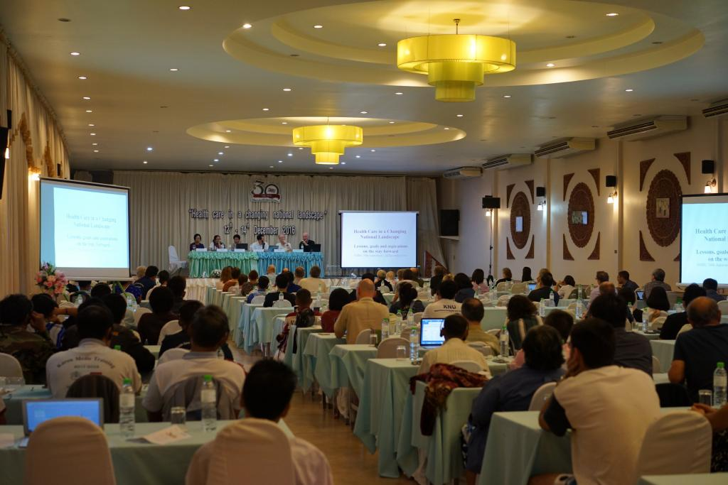 SMRU 30 Year Seminar.jpg