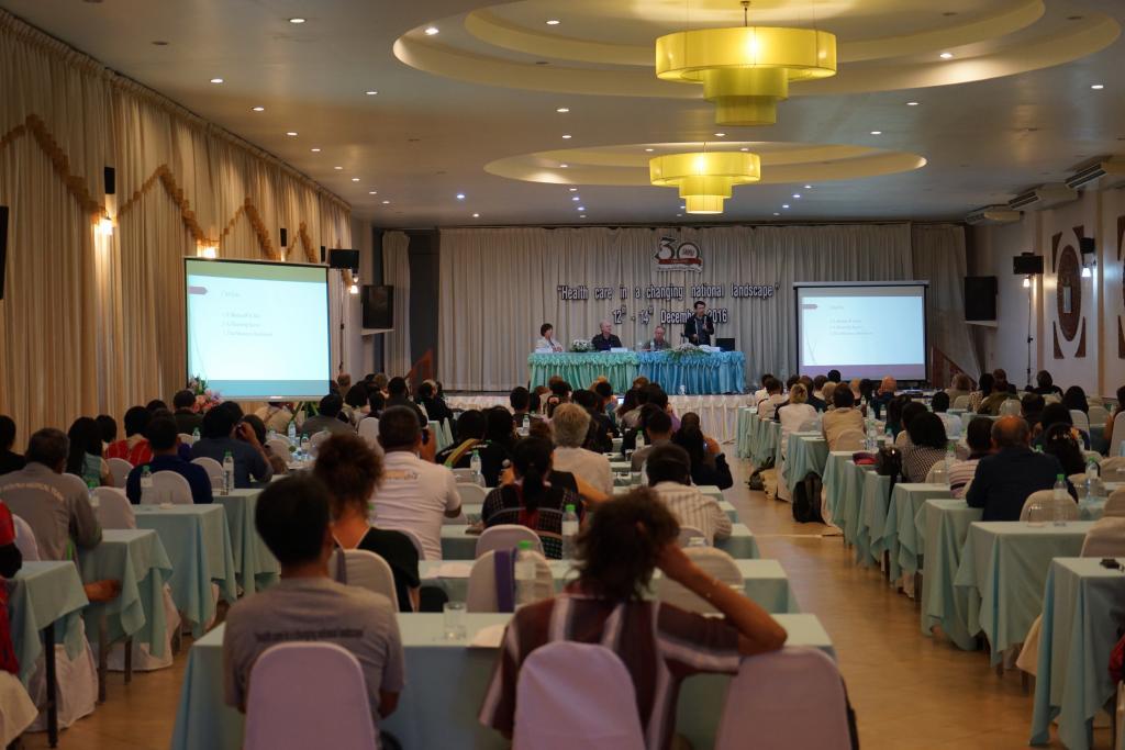 SMRU 30 Year Seminar6.jpg
