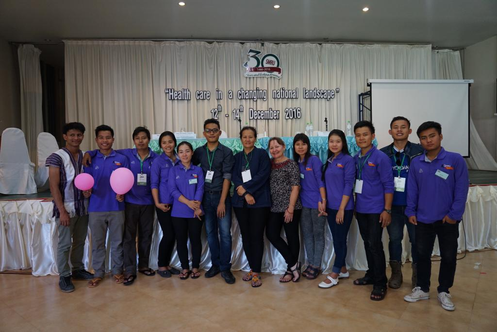 SMRU 30 Year Seminar7.jpg