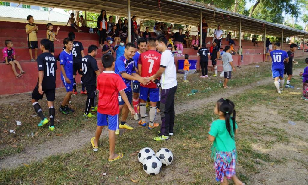 SMRU Mens Football.jpg