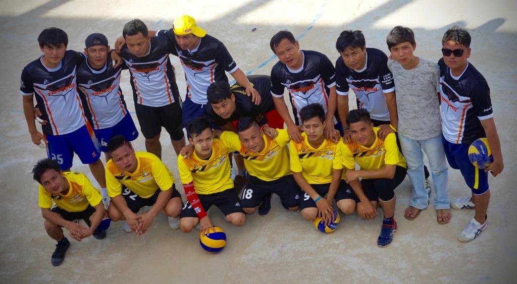 SMRU Mens Volleyball.jpg