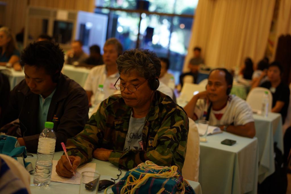 SMRU Seminar Participants5.jpg