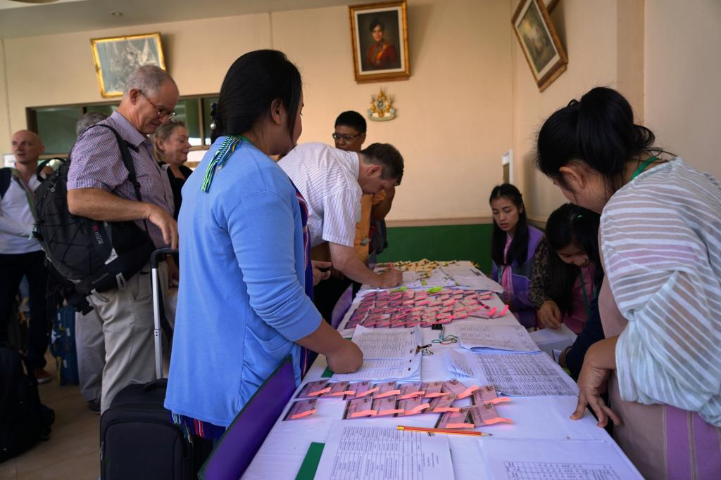 SMRU Seminar Registration.jpg