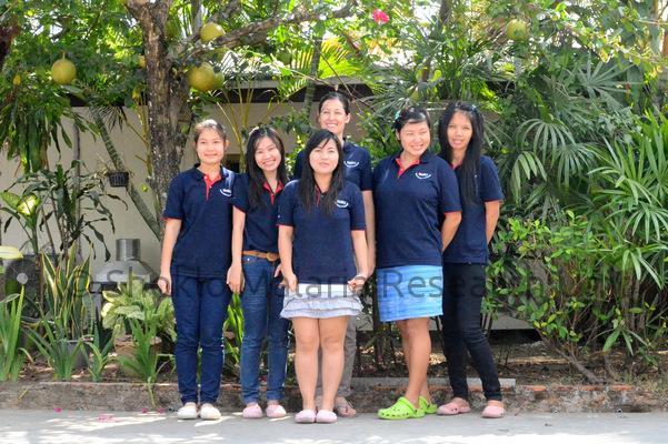 Haematology Lab Group